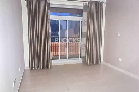 فلیٹ 1 غرفة نوم للايجار في وسط مدينة دبي، دبي - Chiller Free