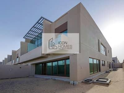 فیلا 4 غرف نوم للبيع في مدينة ميدان، دبي - MODERN AND BRAND NEW VILLA IN GRAND VIEWS NEAR BURJ KHALIFA