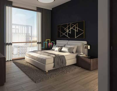 2 Bedroom Flat for Sale in Al Reem Island, Abu Dhabi - Opportunity To Secure A High Quality Home In Al Reem Island