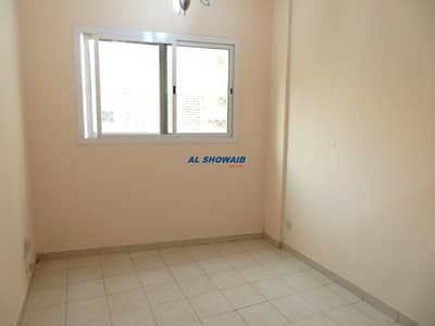 Studio for Rent in Deira, Dubai - Cheapest Studio near Fish Round Abt Al Nakheel Deira