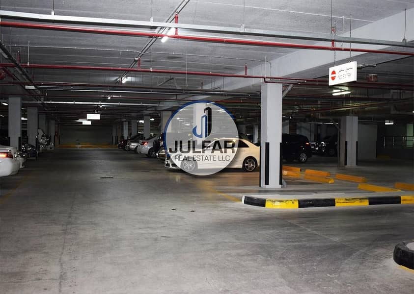 11 Wonder-full Price Sea View Office For Sale Julphar