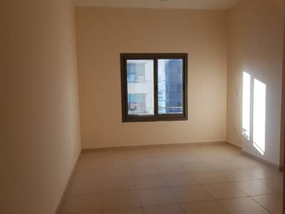 1 Bedroom Flat for Rent in Al Nahda, Dubai - ONE BHK  WITH CLOSE KITCHEN  AT PRIME LOCATION