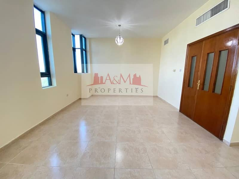 HOT OFFER.: 2 Bedroom Apartment With Builtin Wardrobes and Excellent Finishing in Danet Area 50