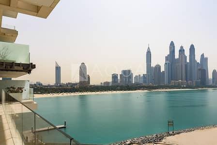 5 Bedroom Penthouse for Sale in Palm Jumeirah, Dubai - Villa in The Sky Penthouse In Dubais Best Address