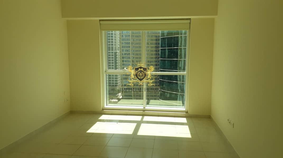 11 2 Bed | Near Metro | Balcony | Palladium Tower