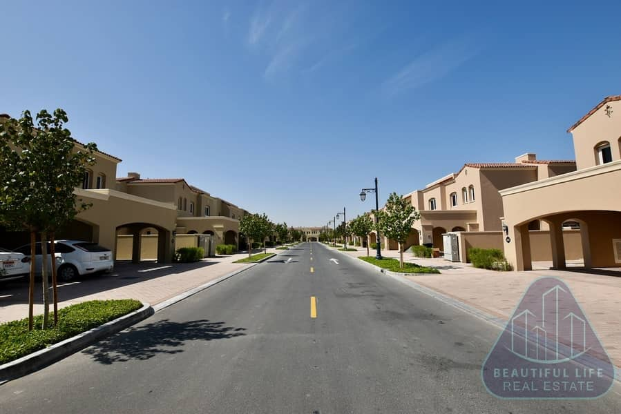 24 Brand new 3BR in Serena Bella Case!!Best price&Easy payment plan! Luxurious living!