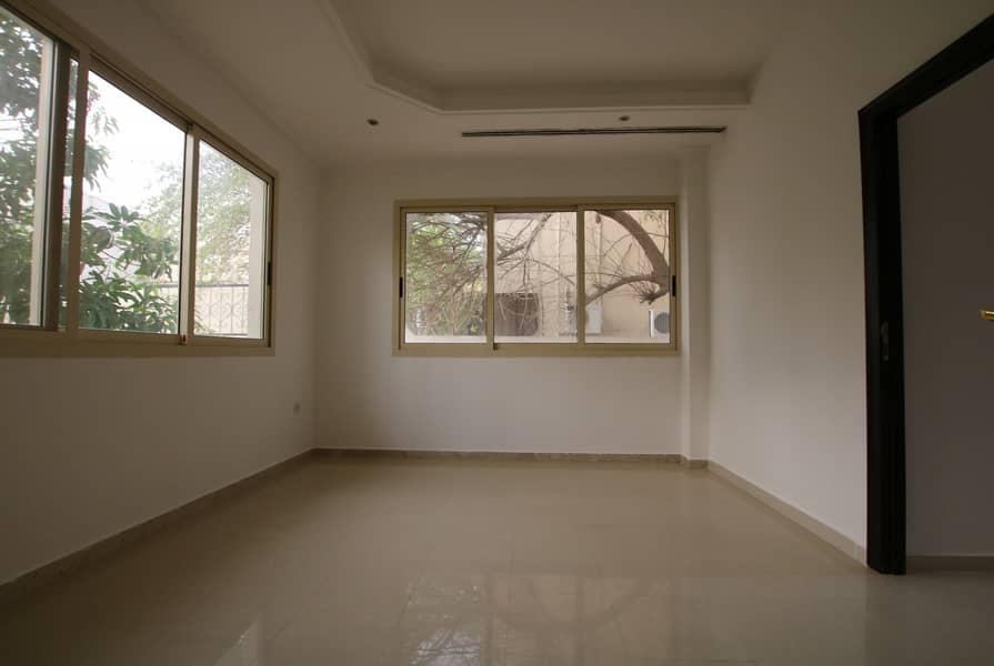 شقة في هضبة الزعفرانة 1 غرف 50000 درهم - 4391725