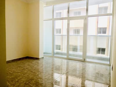 ATTRACTIVE 1-BHK AVAILABLE FOR RENT IN ZARA RESIDENCE