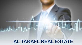 Al Takafl Real Estate