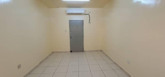 No Commission | Staff Accommodation | near Al Khalil Mall - Al Quoz 3