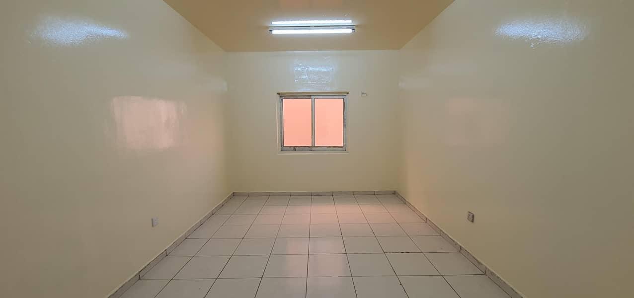 2 No Commission | Staff Accommodation | near Al Khalil Mall - Al Quoz 3