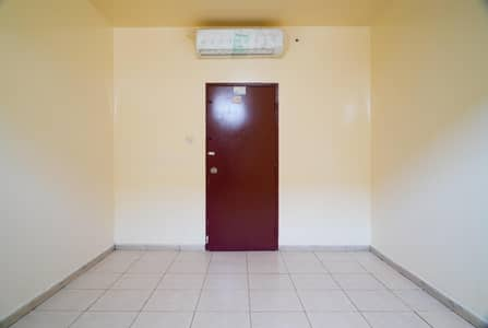 Well Maintained Labour Camp| Multiple Units| near Al Khalil Mall - Al Quoz 3