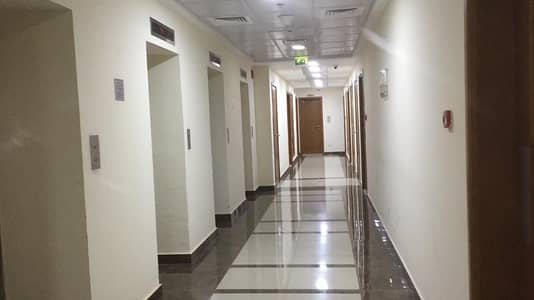 2 BHK Apartment for Sale in Ajman One Towers (Ready To Move-In)