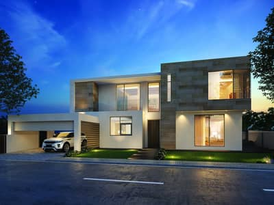 2 Bedroom Villa for Sale in Al Suyoh, Sharjah - ara properties