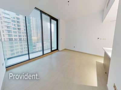 2 Bedroom Flat for Sale in Dubai Marina, Dubai - Contemporary 2 Bedroom|Brand New Tower|Real Photos