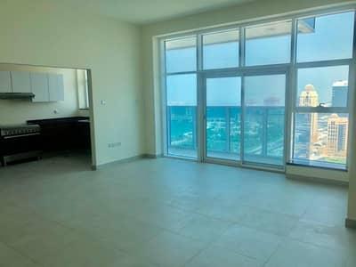 3 Bedroom Flat for Sale in Dubai Marina, Dubai - Luxurious 3BR - Marina Arcade - Water Views - SALE