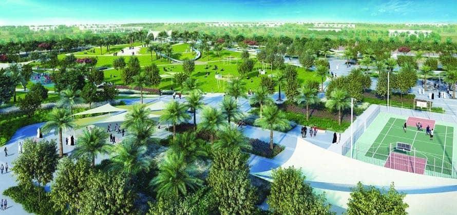 10 ara properties
