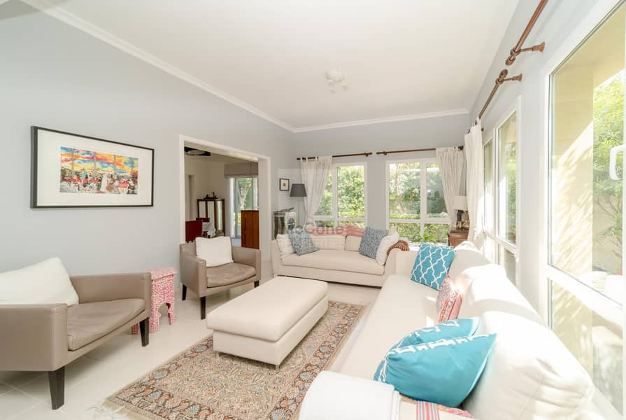 2 Exclusive 5BR | Type 11 | Easy To View