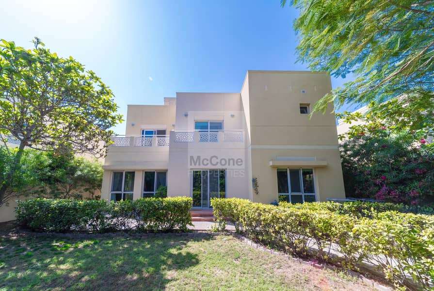 15 Exclusive 5BR | Type 11 | Easy To View