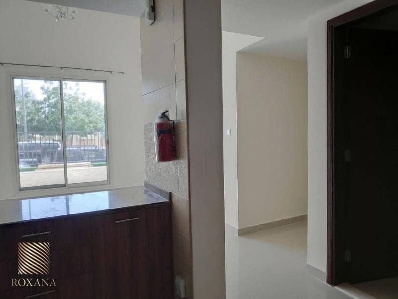 2 2 Bedroom for rent | Huge size with high ceiling