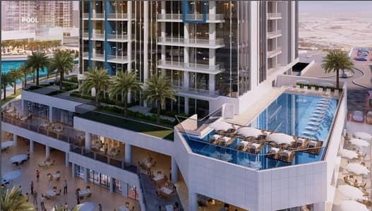 1 Bedroom Flat for Sale in Jumeirah Lake Towers (JLT), Dubai - 30%