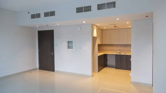 2 Bedroom Apartment for Sale in The Lagoons, Dubai - Apartment 2 Bedrooms
