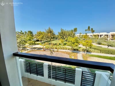 2 Bedroom Villa for Sale in Mina Al Arab, Ras Al Khaimah - Rare Opportunity 2 BR Flamingo Townhouse