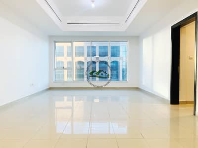 2 Bedroom Flat for Rent in Electra Street, Abu Dhabi - A Dream Home for your Family in the Heart of the City!