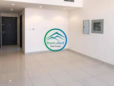1 Bedroom Flat for Rent in Danet Abu Dhabi, Abu Dhabi - 4 Payments Plan! Spacious Apt with Modern Facilities
