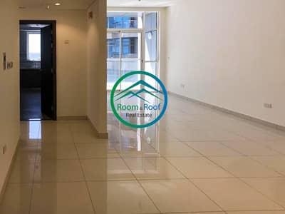 2 Bedroom Flat for Rent in Danet Abu Dhabi, Abu Dhabi - Luxury in Affordability! Maid Room