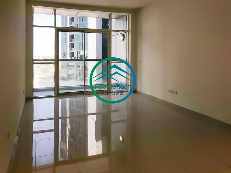 Elegant in Every Way! 4 Easy Payments for this Danet Area Apt!