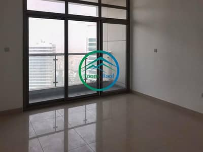 2 Bedroom Apartment for Rent in Danet Abu Dhabi, Abu Dhabi - Super Affordable Apt with Facilities on 3 Payments!
