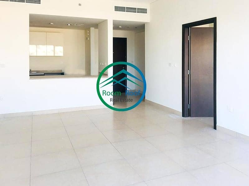 2  Sea Front Apt with Facilities! Located in Najmat Abu Dhabi