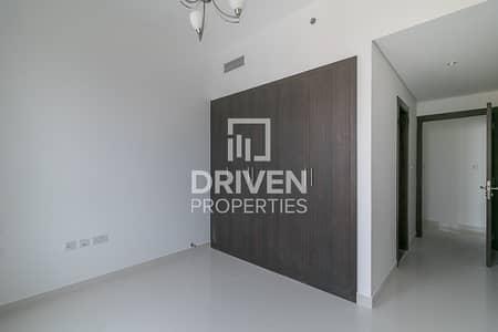 2 Bedroom Flat for Rent in Bur Dubai, Dubai - Near Metro | Chiller Included |  2 Bed Apt