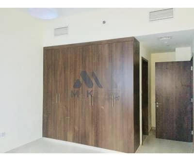 شقة 2 غرفة نوم للايجار في محيصنة، دبي - شقة في محيصنة 4 محيصنة 2 غرف 53000 درهم - 4537974