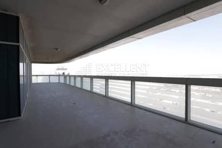 No Commission| 2BH Corner Apt| Maids Room| Balcony