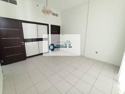 1 Bedroom Flat for Rent in Dubai Studio City, Dubai - Nice One Bedroom in Glitz 3 I Studio City