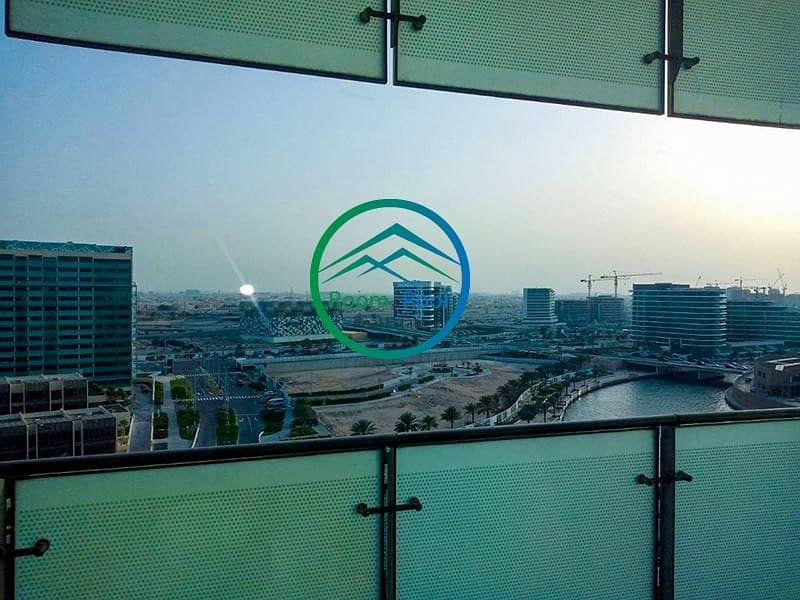 2 Great Rental Offer! Super Affordable Rent on Al Muneera