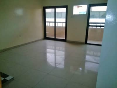 شقة في نايف ديرة 28000 درهم - 4310263