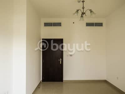 2 Bedroom Flat for Rent in Al Jubail, Sharjah - 2BHK in brand new building with spectacular City & Sea View in Mareija Area
