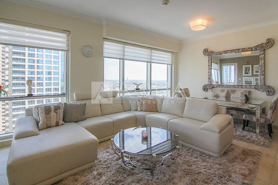 2 Furnished   Golf view   15 April   Chiller Free