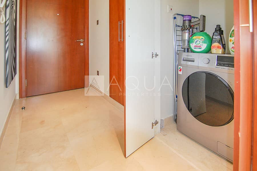 10 Furnished   Golf view   15 April   Chiller Free