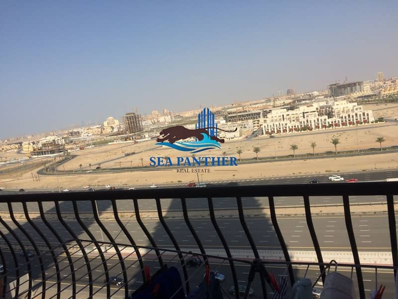 2 APARTMENT FOR SALE   620K AED   IMPERIAL RESIDENCE