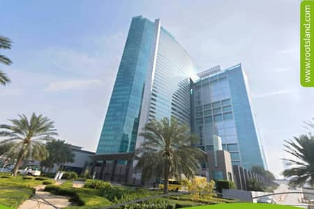 2 Bedroom Apartment for Sale in World Trade Centre, Dubai - Majestic Mid Floor Unit Luxurious Building