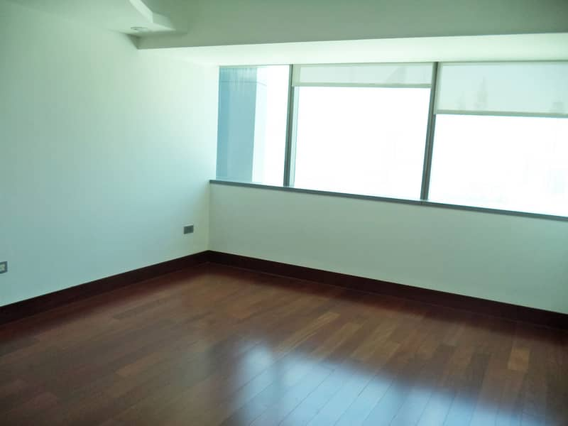 2 Exclusive Duplex Apartment World Trade Centre