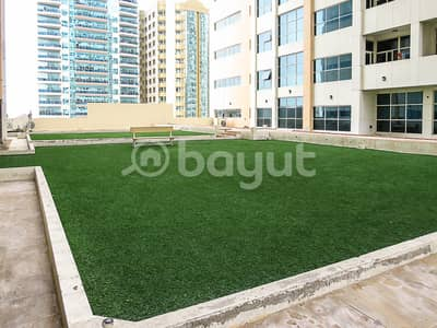 Hot Deal:. 3 Bhk For sale In Ajman One Towers