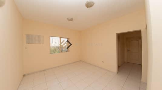 1 Bedroom Flat for Rent in Al Nakhil, Ajman - 1 BHK Spacious Apartment in Ajman