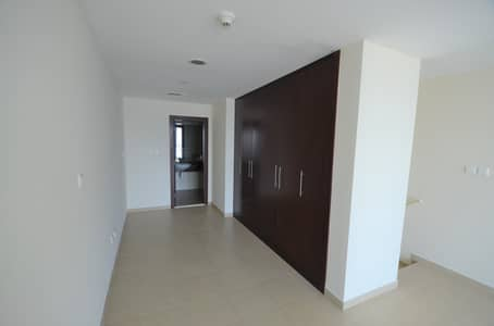 1 Bedroom Apartment for Sale in Jumeirah Lake Towers (JLT), Dubai - Magnificent Duplex Unit with Stunning View