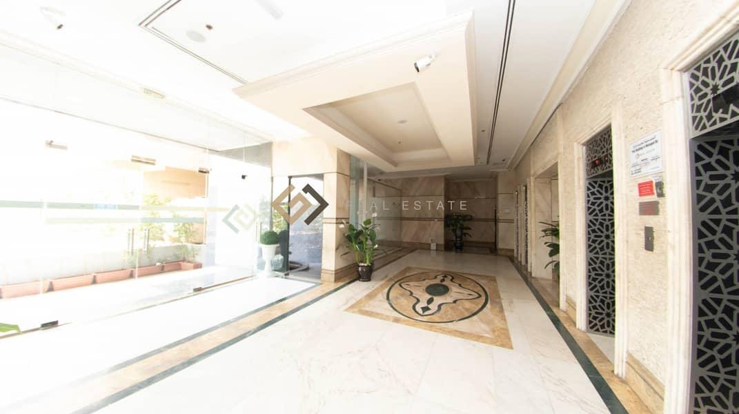 Beautiful 1 bedroom apartment for rent in Ajman