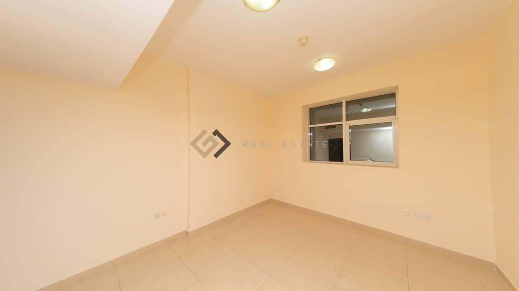 2 Beautiful 1 bedroom apartment for rent in Ajman